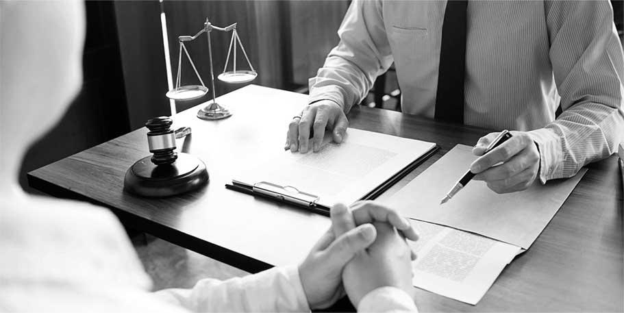 wrs-litigation-media